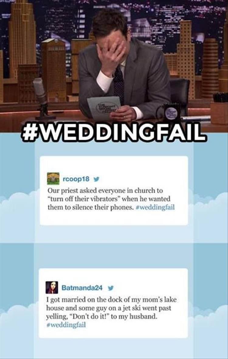 Funny Meme Hashtags : The funniest hashtags from tonight show pics