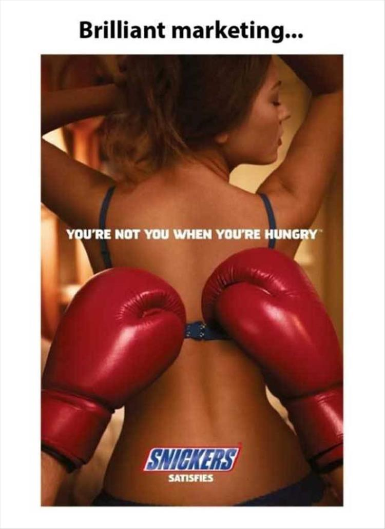best ads ever (2)
