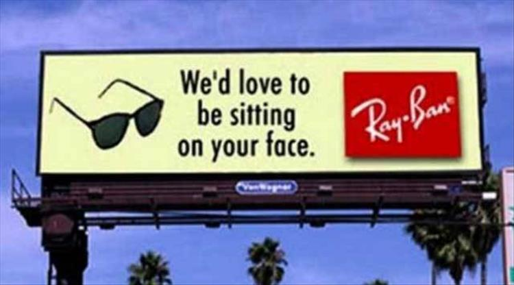 best ads ever (3)