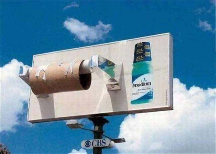 best ads ever (8)