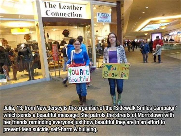faith in humanity restored (13)