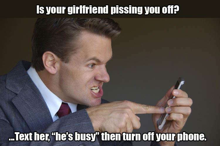 Funny Meme For Your Girlfriend : Cute picture with your girlfriend think again rabbi seid