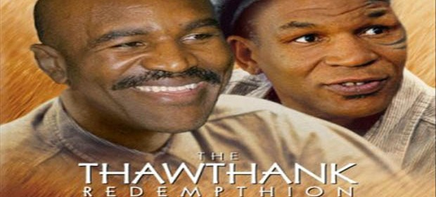 mike tyson movies archives dump a day