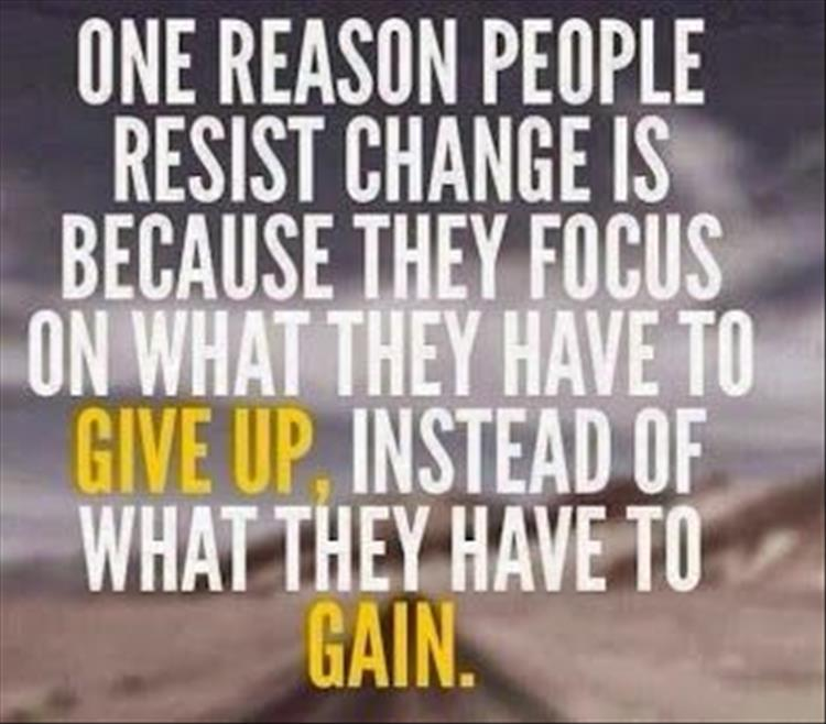 true quotes about people changing - photo #26