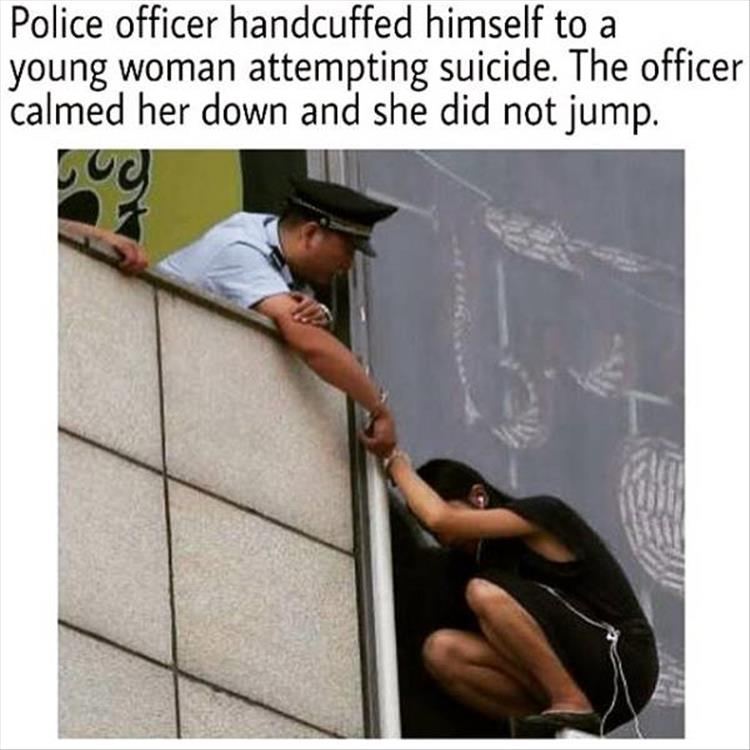 faith  in humanity restored (11)