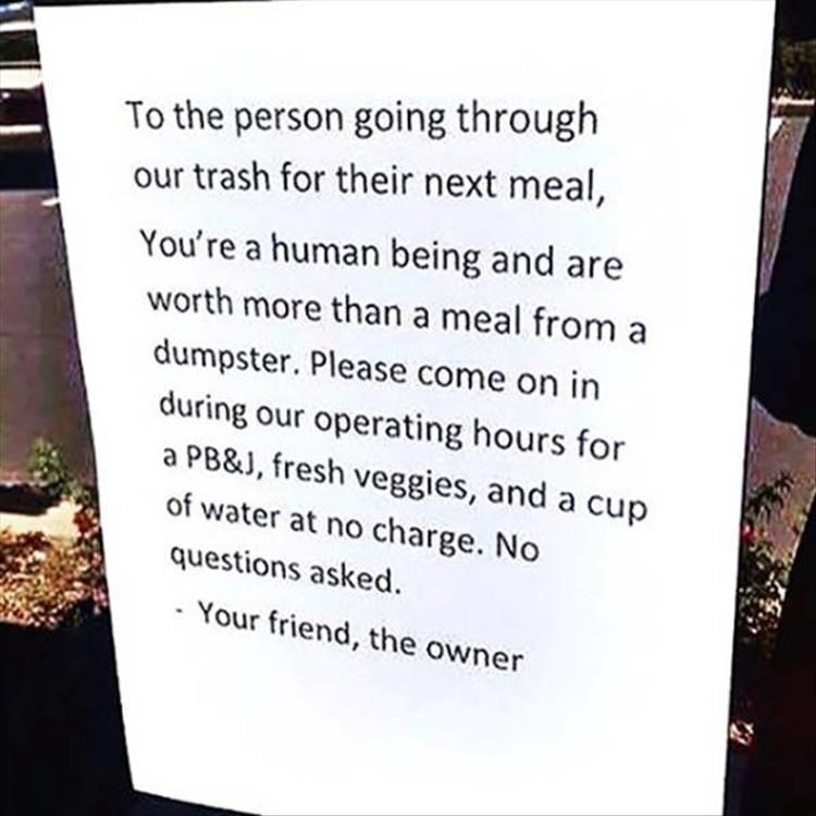 faith  in humanity restored (7)