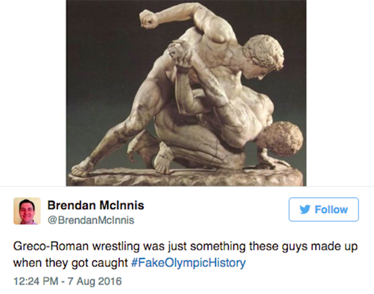 fake Olympic history (10)