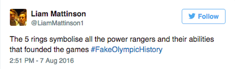 fake Olympic history (6)