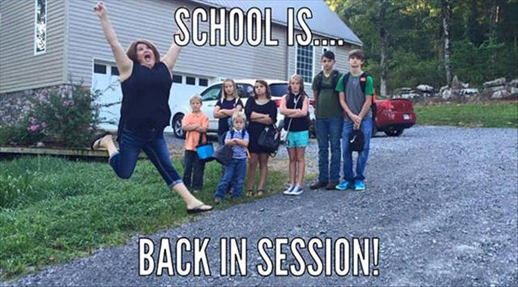 first day of school funny pictures (12)