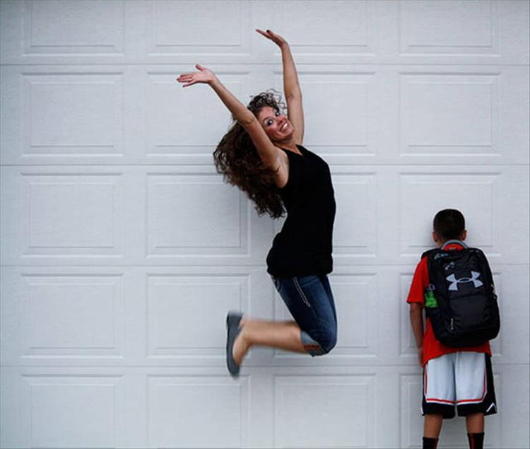 first day of school funny pictures (15)