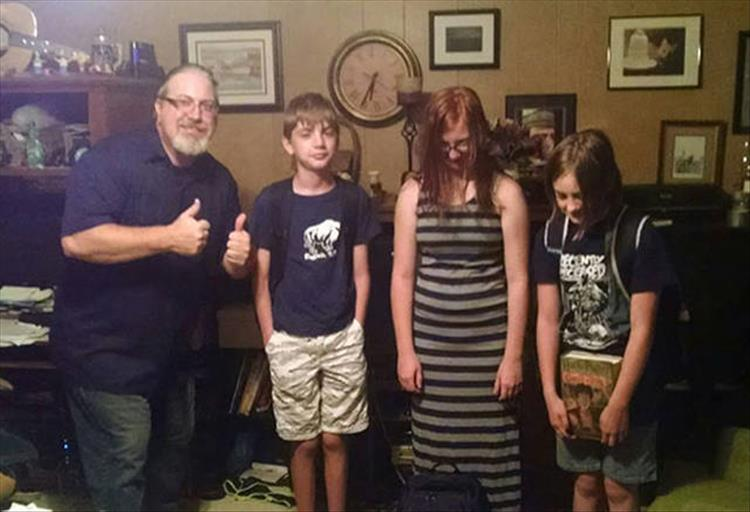 first day of school funny pictures (19)