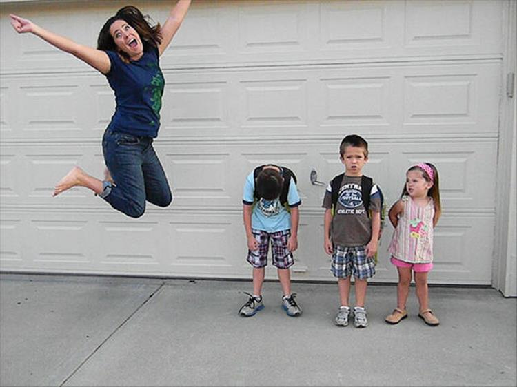 first day of school funny pictures (5)
