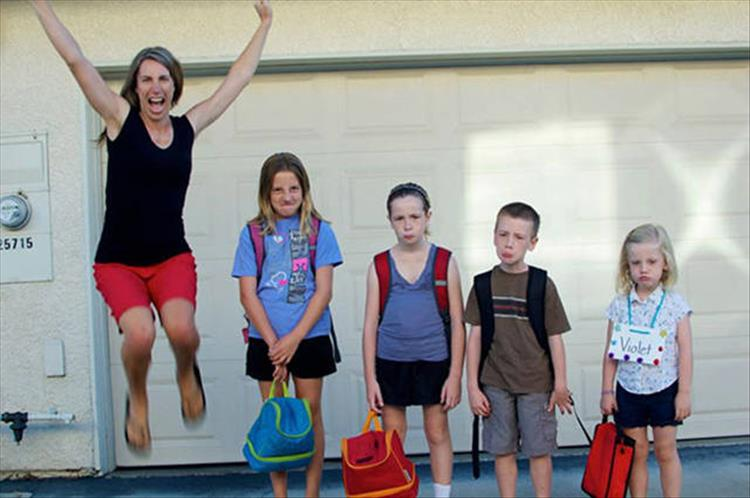 first day of school funny pictures (8)