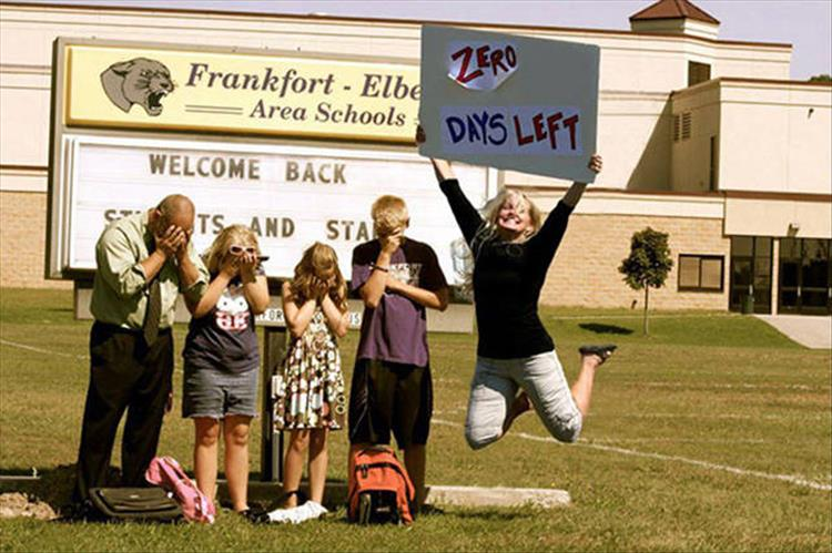 first day of school funny pictures (9)