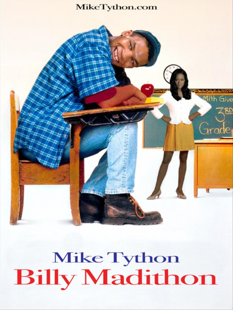 funny mike tyson (9)