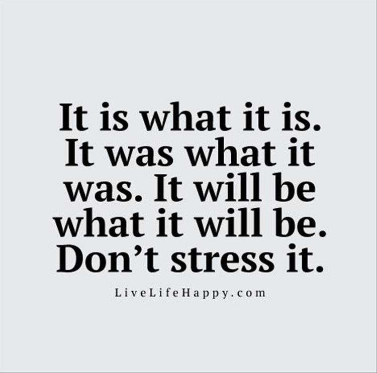 69 Best Stuff That S Just Me Images On Pinterest: Quotes Of The Day