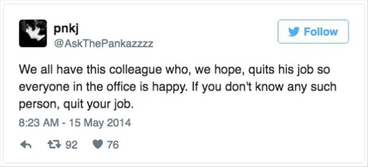 office twitter quotes (8)