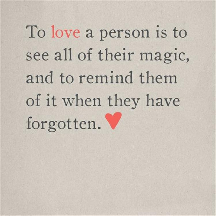 Pinterest All Quotes: Quotes Of The Day