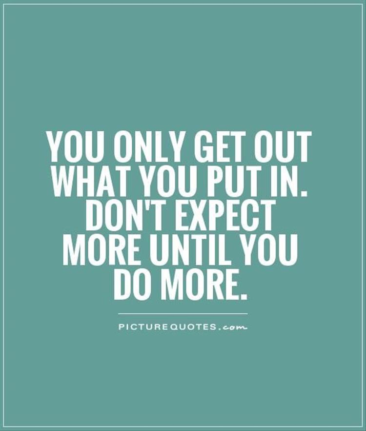 what you'll get quote