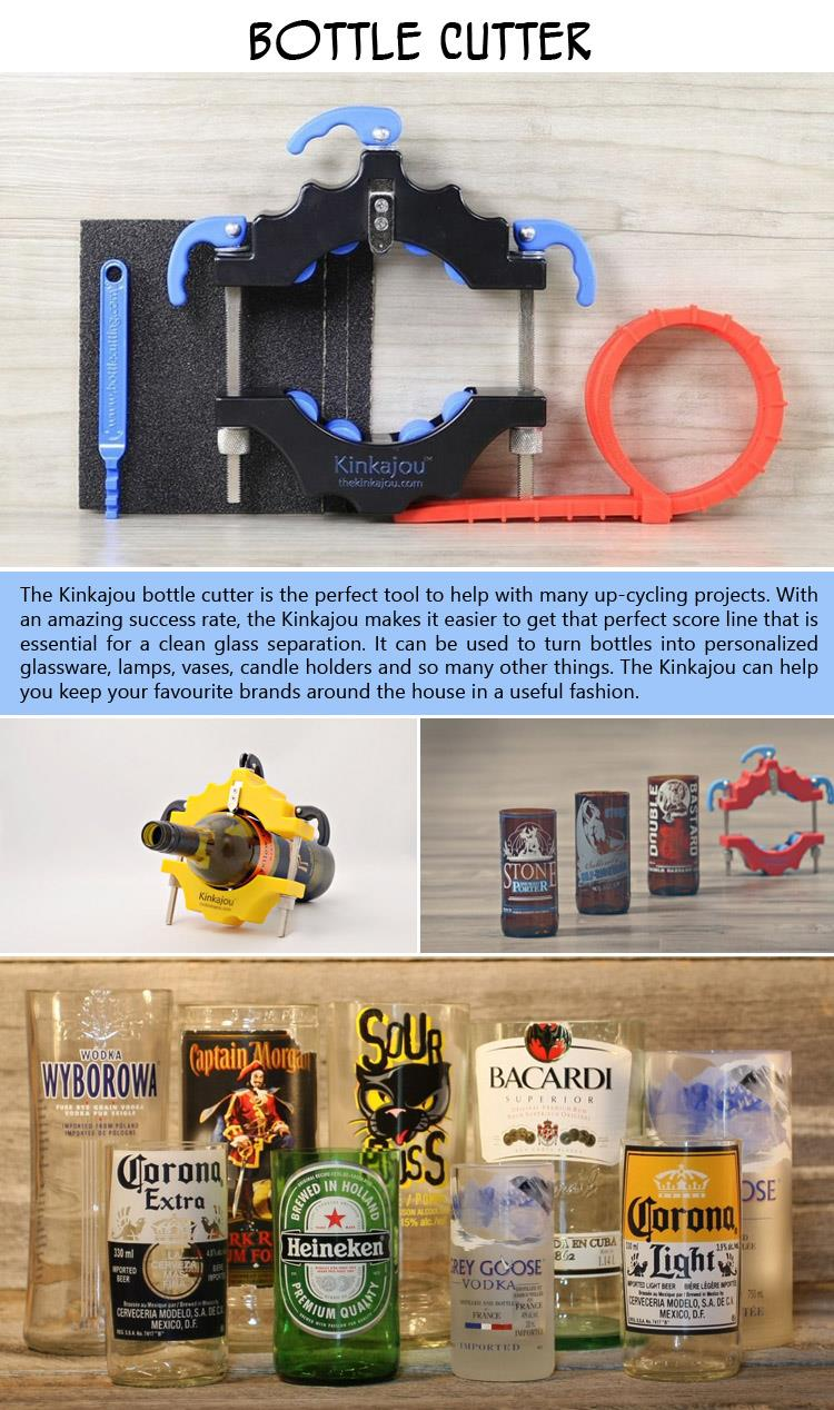 bottle-cutter