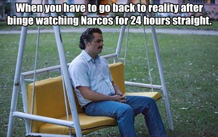 narcos-funny-pictures