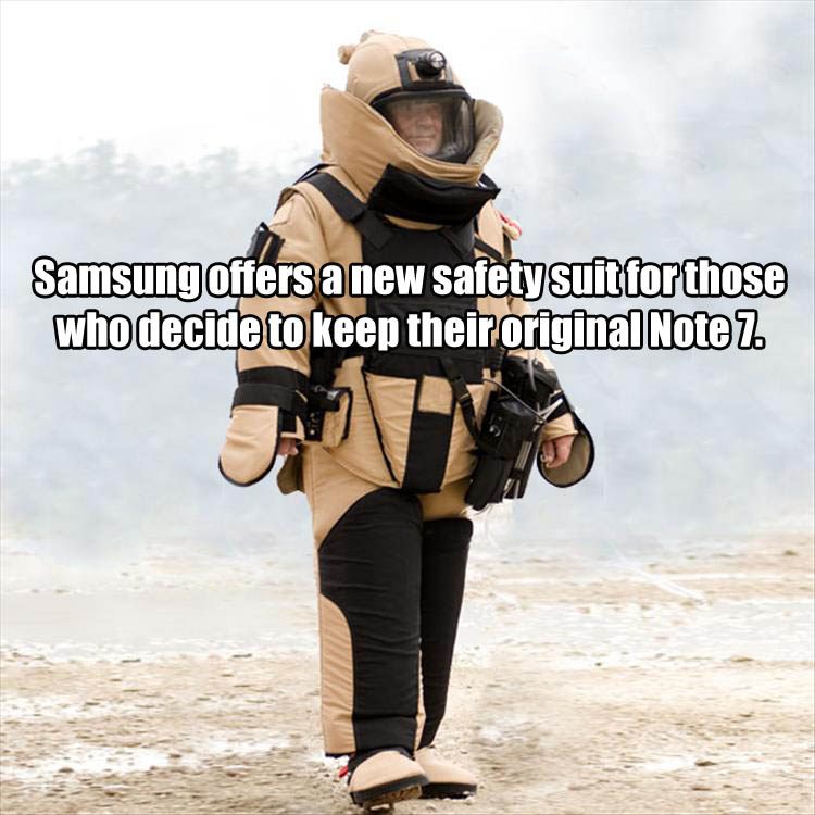 Samsung-offers-new-safety-skin-for-those