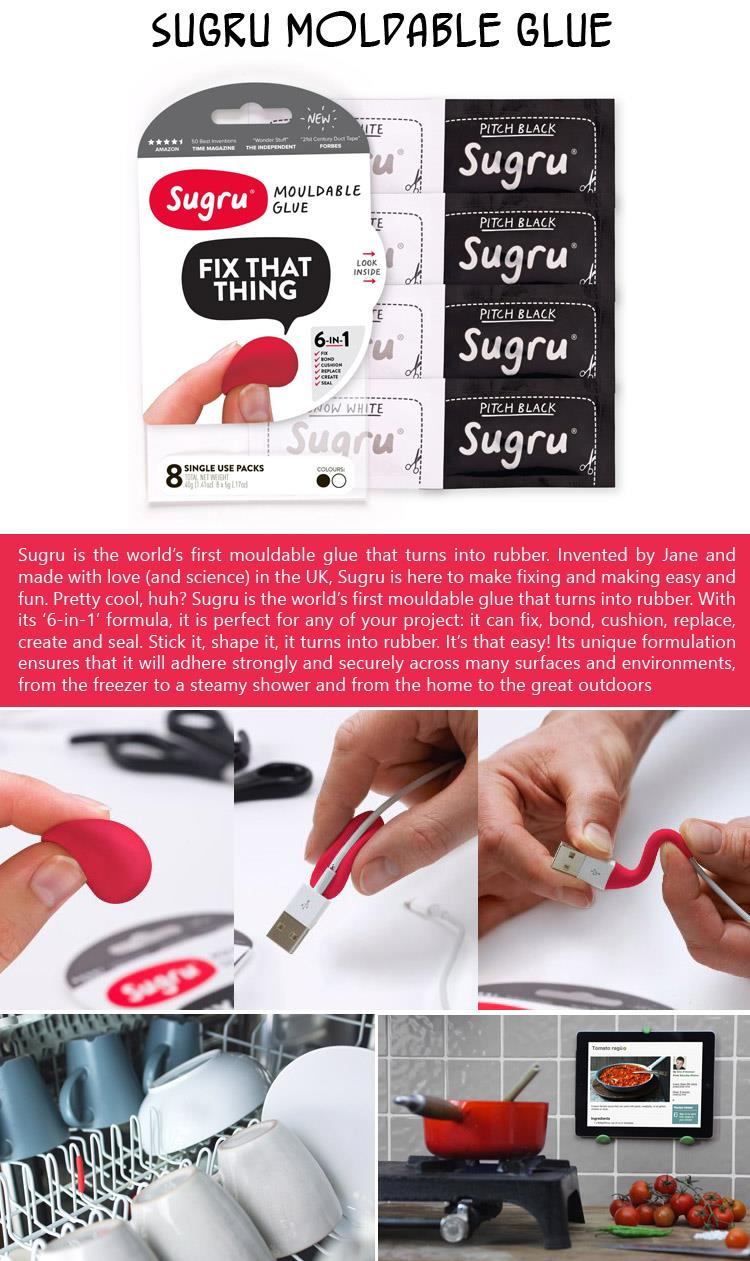 sugru-moldable-glue