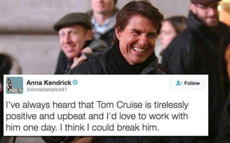 tom-cruise-meme