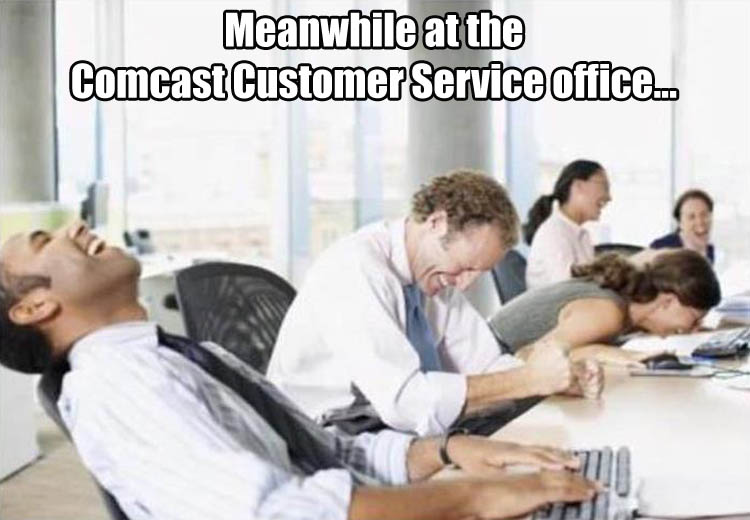 a-funny-pictures-comcast-customer-service