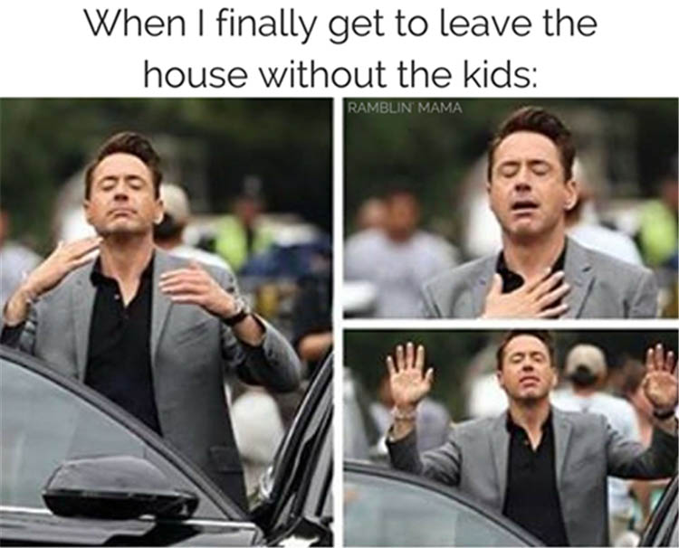 a-leaving-the-house-without-the-kids