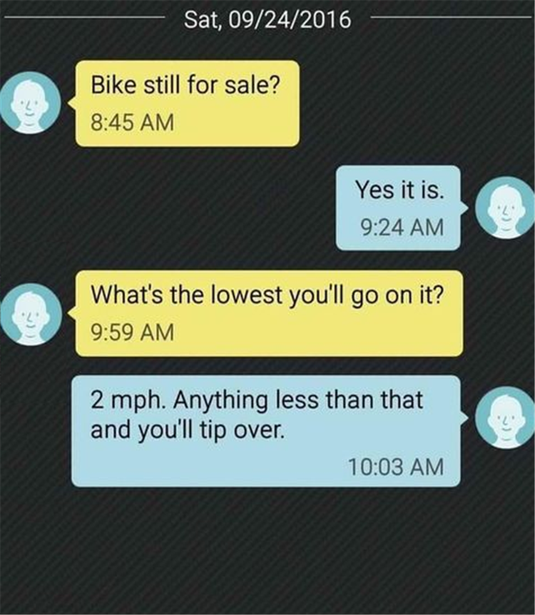 funny-bike-for-sale