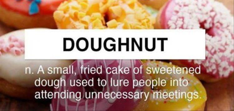 funny-definition-of-donut