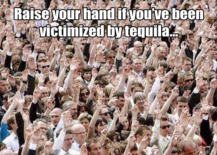 funny-drinking-pictures