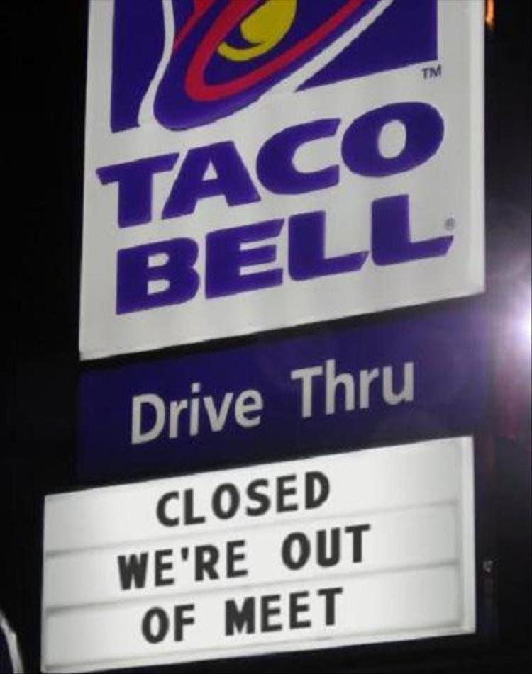 funny-fast-food-signs-1