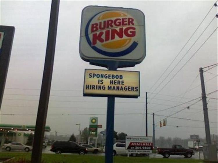 funny-fast-food-signs-10