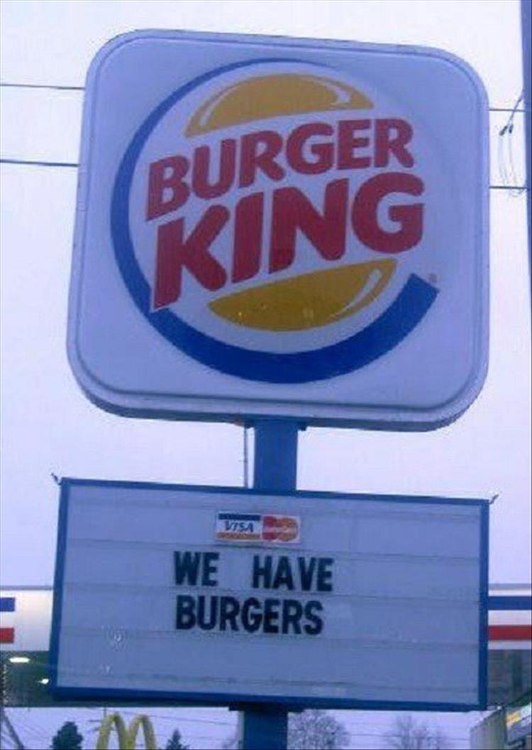 funny-fast-food-signs-11