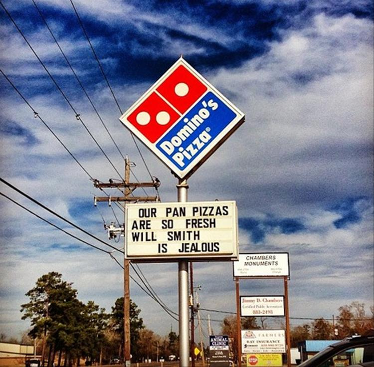 funny-fast-food-signs-15