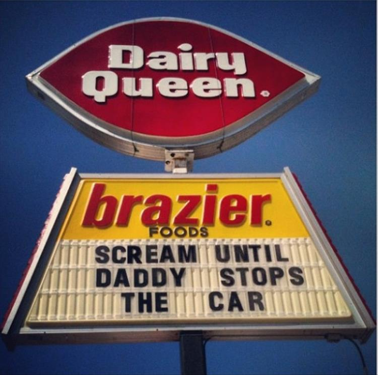 funny-fast-food-signs-2