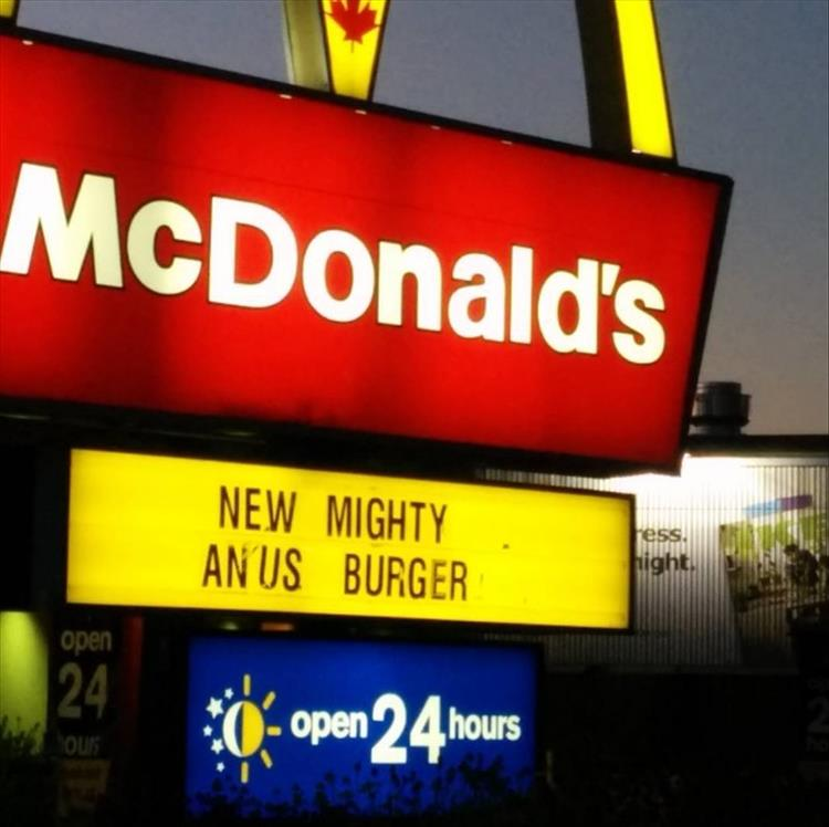 funny-fast-food-signs-6