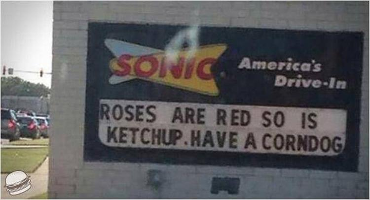 funny-fast-food-signs-7
