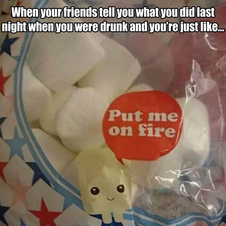 funny-friends-pictures