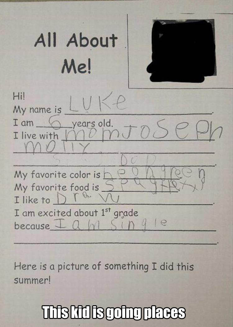 funny-kid-homework