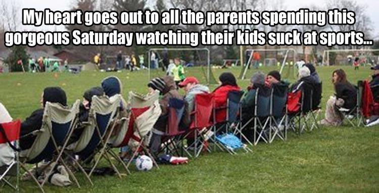 funny-parents-watching-their-kids-play-sports