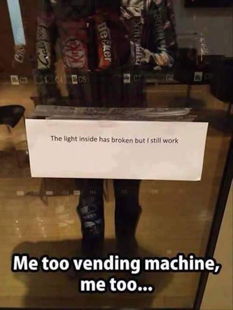funny-vending-machine-notes