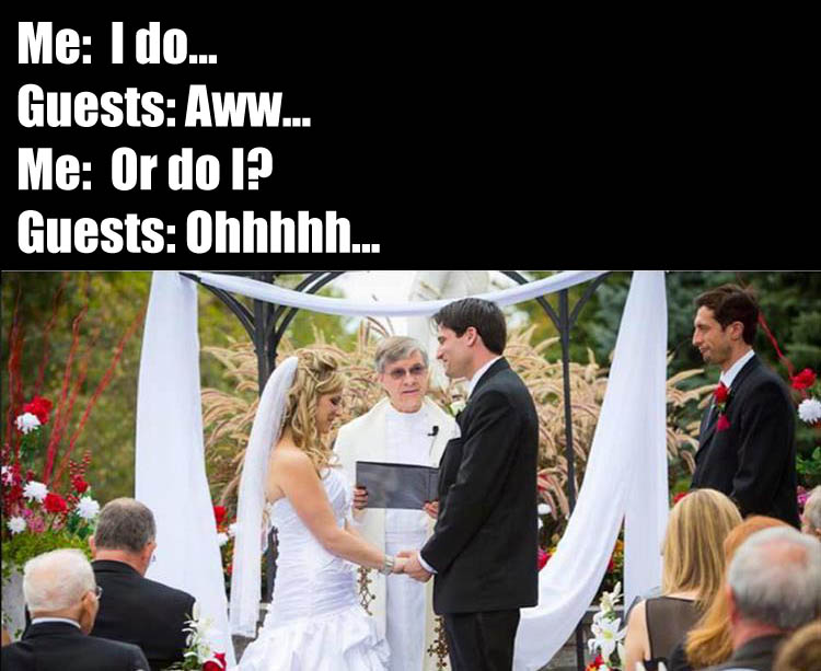 funny-wedding-pictures