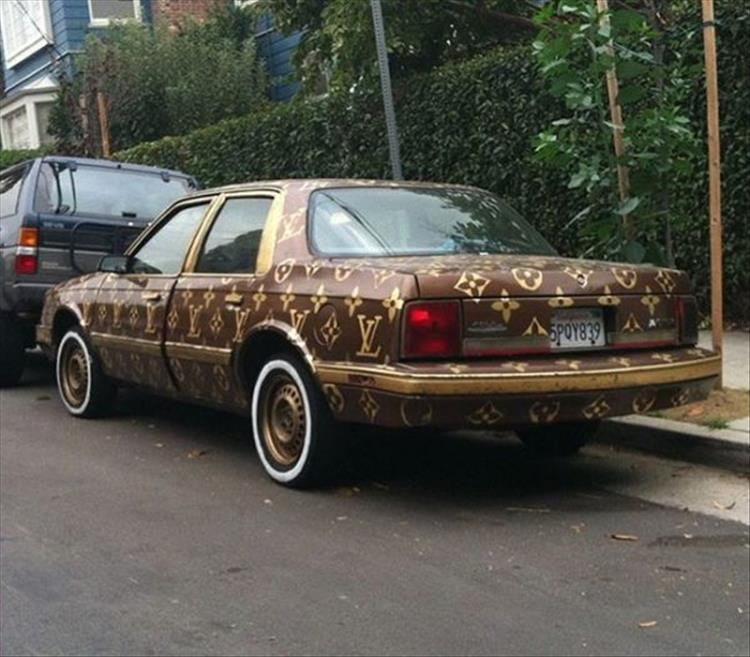 ghetto-funny-pictures-10