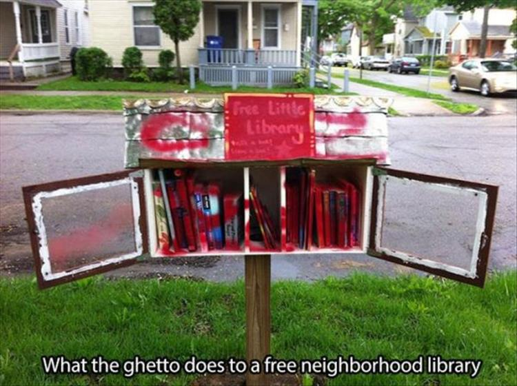 ghetto-funny-pictures-16