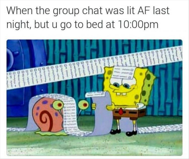 group-chats-9