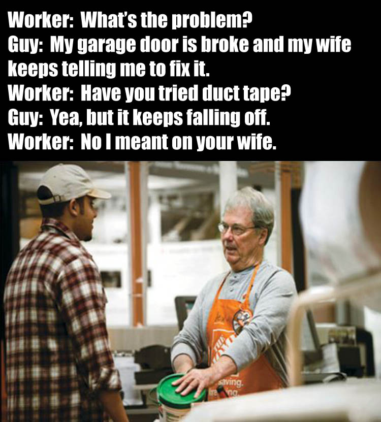 have-you-tried-duct-tape