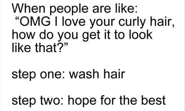 how-to-make-your-hair-curly